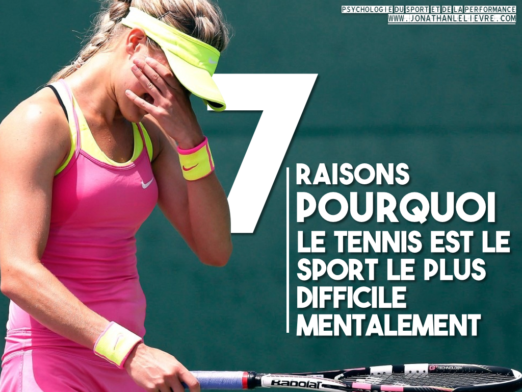 Psychologie du sport - tennis mental.001