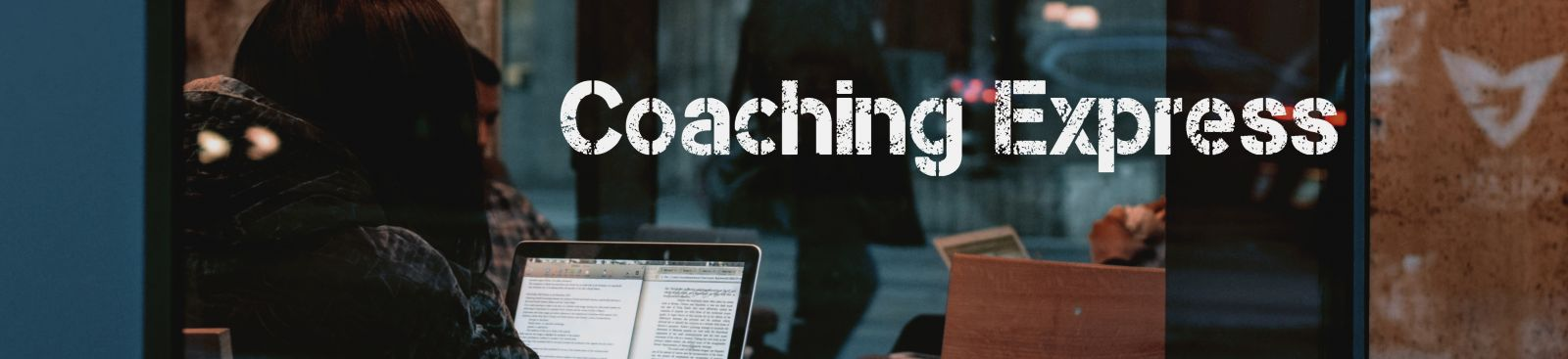 coaching skype, skype, coaching express, podcast